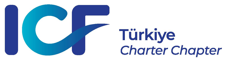 ICF Türkiye